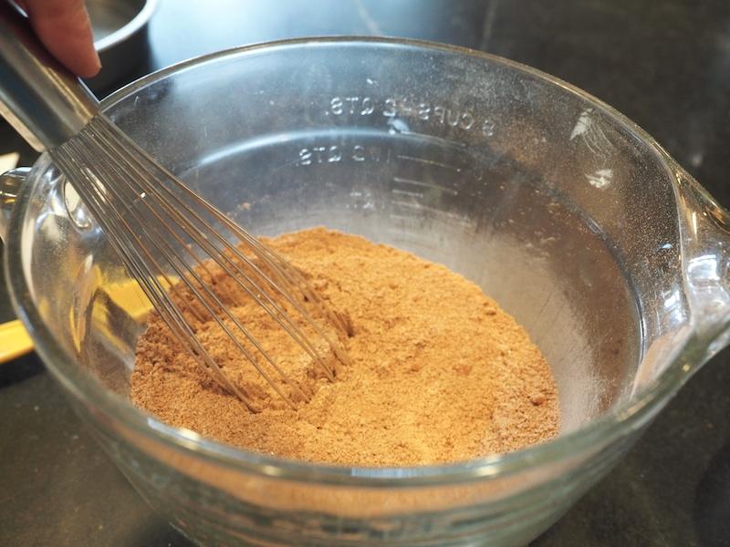Chocolate Cake Pops | www.thefreshcooky.com