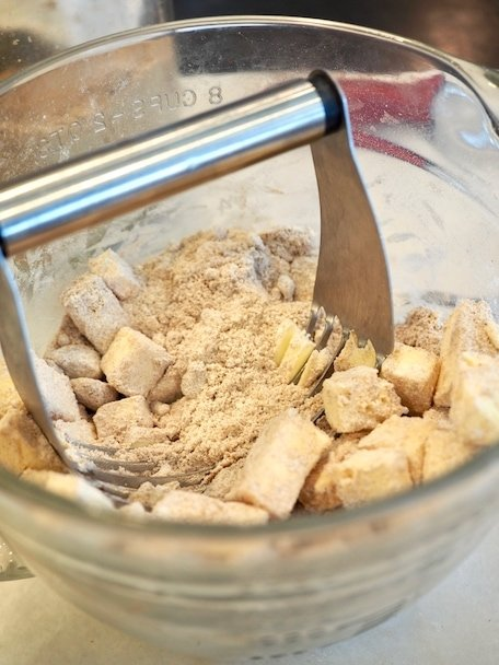 Overnight French Toast Casserole | www.thefreshcooky.com