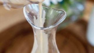 Maple Dijon Vinaigrette {Salad Dressing}