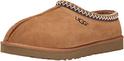UGG Men's Tasman Slipper